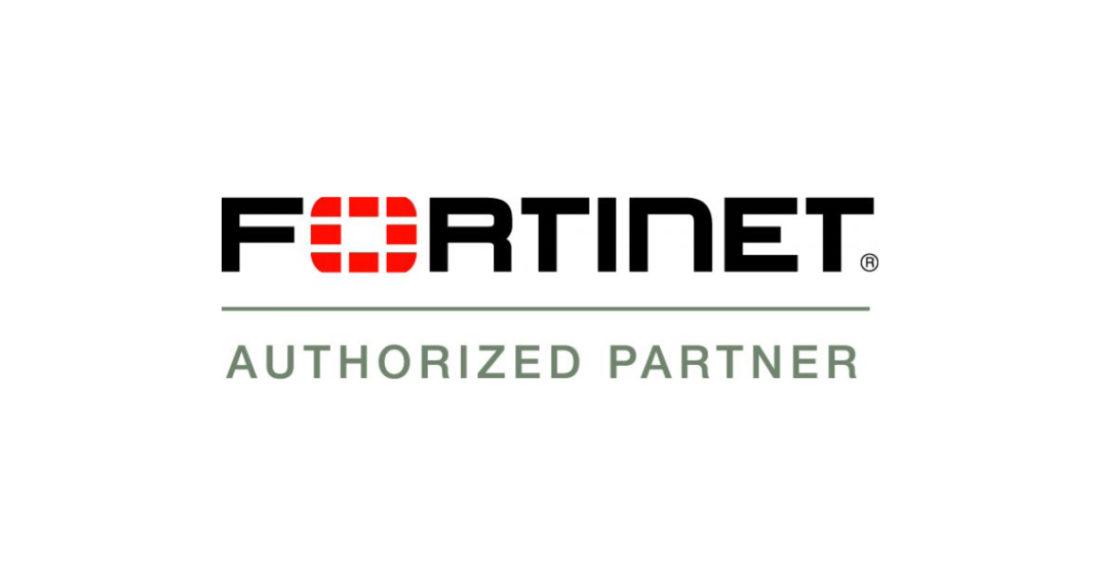 Fortinetin verkkoturvallisuusratkaisut Opsec Oy:ltä.