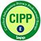 Jari Ala-Varvi, tietosuojavastaava, CIPP/E -sertifikaatti. Opsec Oy.